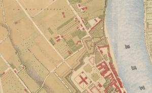Basel 1862